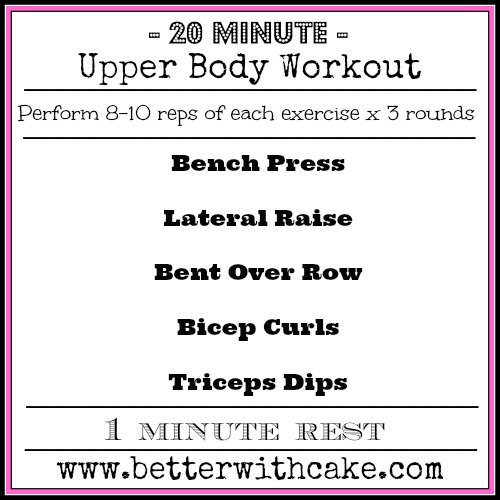 P90x Workout Online Free Stay At Home Jobs Okc