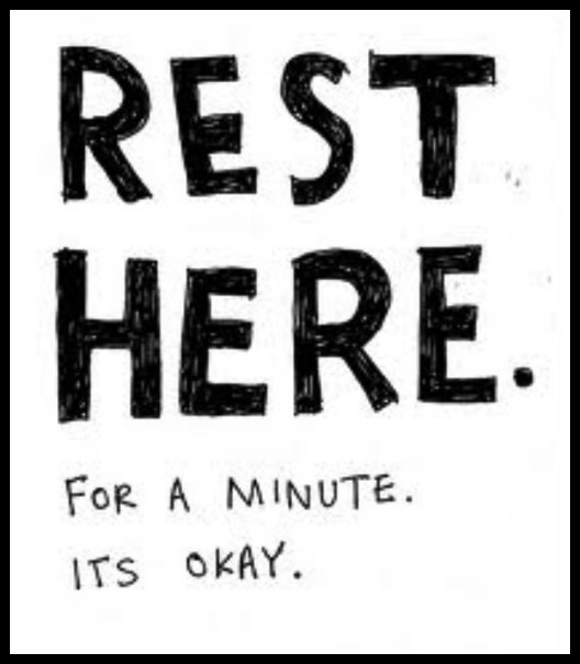 Rest here - www.betterwithcake.com